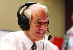Ron Paul headphones 750 x 516 0