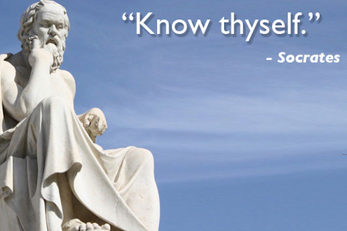 socrates know thyself22.0